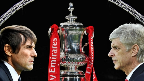 Will FA Cup Final Be Arsene Wenger's Last Game? Gunner's Boss Talks About His Future in Football