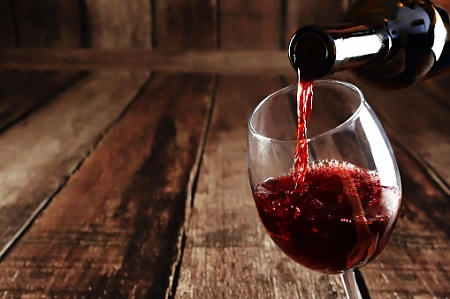 Checkout 8 Hilarious Things Your Favourite Wine Says About You... You Don't Want to Be No. 2