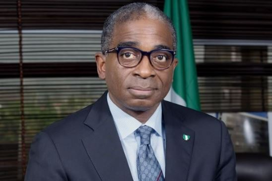 Nigeria Lost N30tr to Oil Price Crash - Awolowo