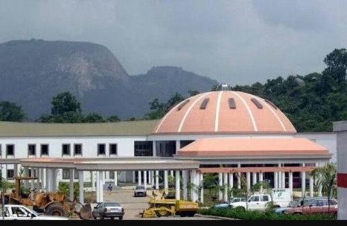 National Assembly Committee Uncover Rots in State House Clinic in Aso Rock, Abuja