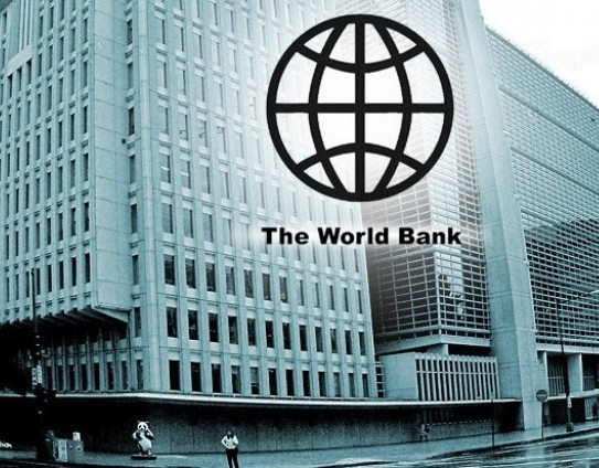 World Bank Giving Out Money to Individuals for Business? Bank Sends Important Message to Nigerians
