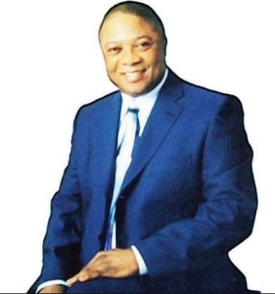 List Of The Nigerian Richest Men Who Became Billionaires Without A