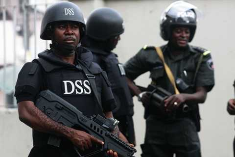 Anxiety as DSS Bugs 70% Of Mobile Phones In Abuja