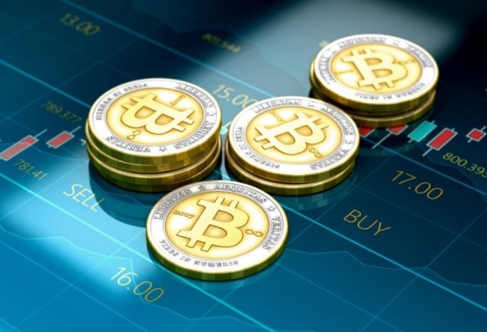 can you make money mining bitcoin 2018