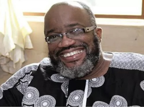Bianca is Responsible for My Father's Death - Emeka Ojukwu Jnr Speaks Out in Explosive Interview