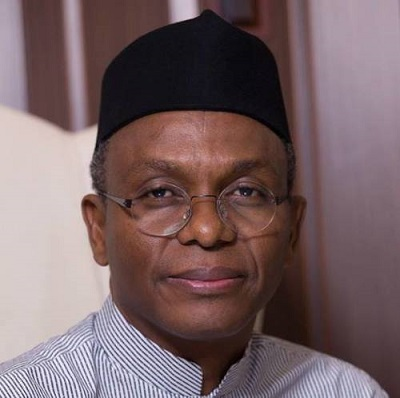 APC Governors React to Planned Sack of Teachers in Kaduna