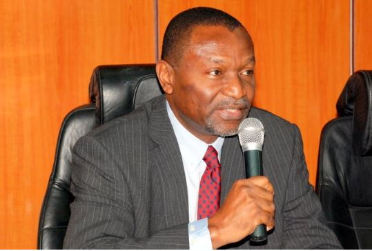 FG:How We Will Fund 2018 Budget