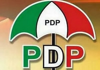 Convention: PDP Extends Sale of Forms to Nov 29