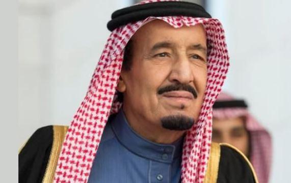 Saudi Arabia to Start Issuing Tourist Visas in 2018