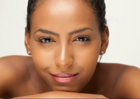 Five Habits to Stop for a Healthier Skin