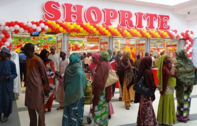 shoprite south africa Shoprite, has grown into the largest retailer-owned cooperative in the united states and the largest employer in new jersey.