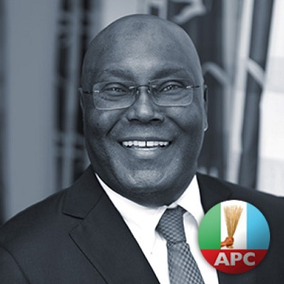 Atiku Abubakar: Timeline of a Serial Defector