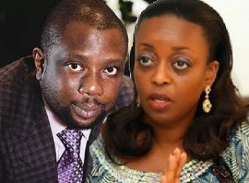 Inside the Multi-Million-Dollar Properties Owned by Diezani Madueke and Kola Aluko in Lagos