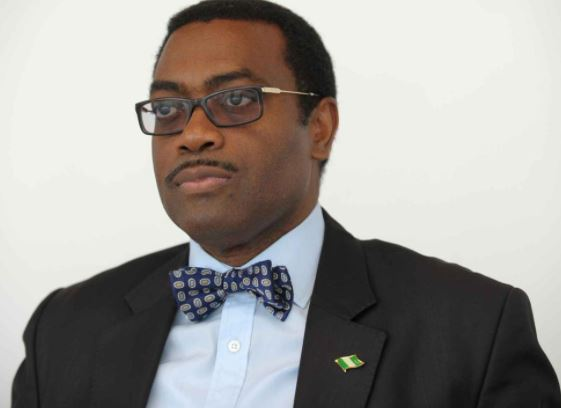 AfDB Plans 25 Million Jobs For Youths