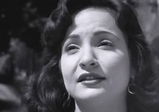 Entertainment World Mourns as Popular Egyptian Actress and Singer, Shadia Dies