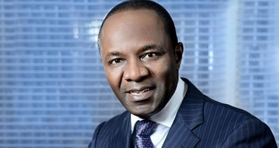 Why I Decided to Write Letter to Buhari - Kachikwu