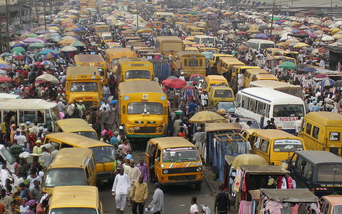 Must Read: See 4 Simple Ways To Survive In Lagos With A Small Salary