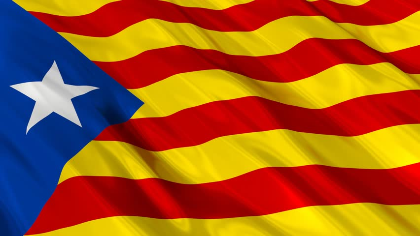 Spain's Constitutional Court Rules on Catalan Independence After Violence Erupted