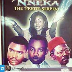 25yrs After, See How Nollywood's Ndidi Obi, 'Nneka the Pretty Serpent' Star Actress Looks (Photos)