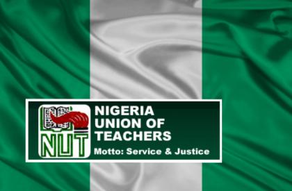 World Teachers Day: Nigerian Teachers Demand Raise in Retirement Age