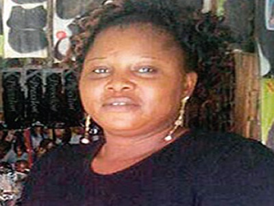 LG Officials Allegedly Kill 38-year-old Widow in Ondo State While Trying to Collect Tax