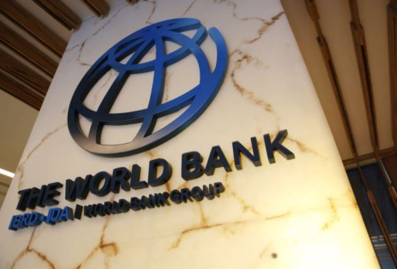 18 States to Benefit from $500m World Bank Projects