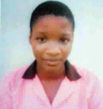 JSS 2 Student Declared Missing, Found In Her Boyfriend's House in Ogun State (Photo)