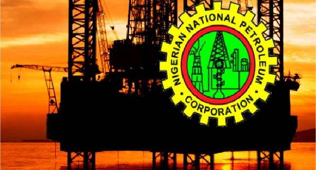 There is No $25billion NNPC Contract Anywhere – Presidency ...