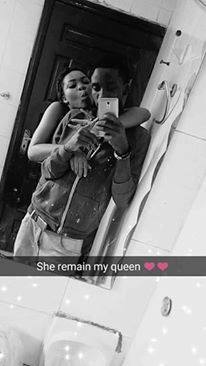 Horror! Jealous Nigerian Girl Reportedly Stabs Boyfriend to Death at Gowon Estate in Lagos (Photos)
