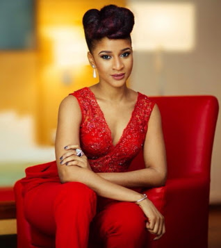 Nigerian Journalist –Genevieve is an average actress. Adesua's acting is underwhelming