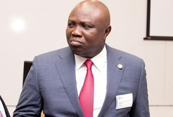 Lagos Assembly Passes Bill Making Yoruba Language Compulsory in Schools