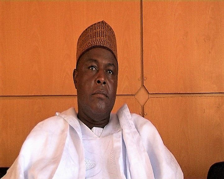 Kebbi Accountant-General Sentenced to 70 Years in Prison Over N1.6bn Fraud