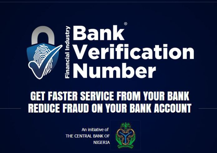 Millions of Nigerians' Bank Accounts Without BVN to be Forfeited as Court Grants FG's Request for Takeover