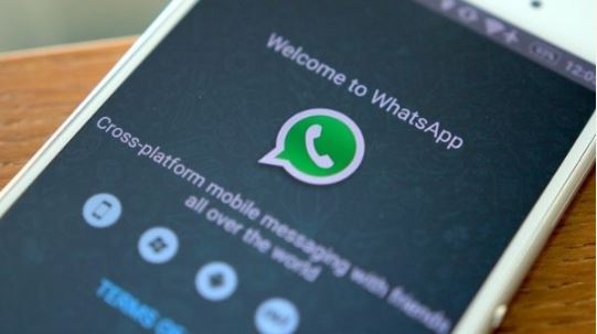 Whatsapp to Enable Users `Unsend` Chat, Fixes Other Bugs