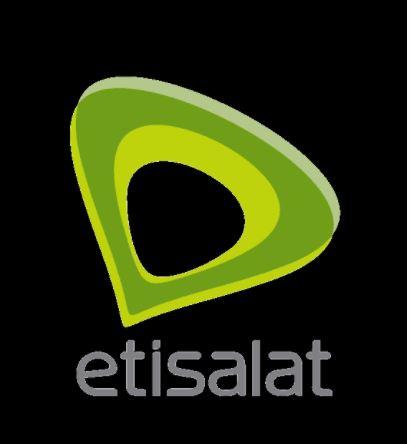 Senate to Probe Etisalat's $1.2 Billion Nigeria Loan Default