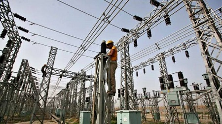Darkness Looms as Power Generation Drops by 248MW in 24 Hours