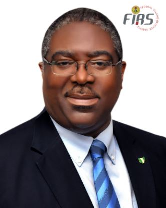 FIRS Generates N2.11tn Revenue in Seven Months