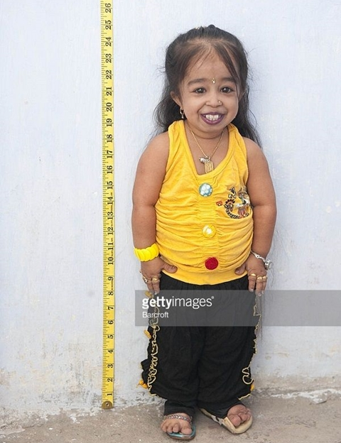 how to grow taller at 14 years old girl fast
