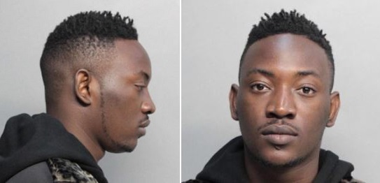 My Arrest was a Call From God - Dammy Krane Admits