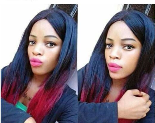 Nigerian Slay Queen Bashed on Social Media After Listing Husband Criteria (Photo)