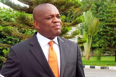 Biafra: Former Abia Gov. Orji Kalu Cautions IPOB Youths