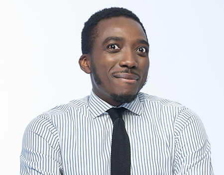 Bovi: In Life, Journey to Self Discovery is the Most Difficult One