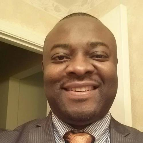 Churchill Okonkwo: A Love Letter to IPOB-Keep Drinking Gin on an Empty Stomach