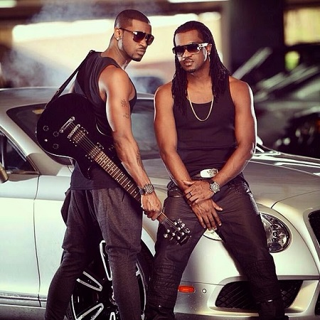 {filename}-P-square Resumes Fight, Again