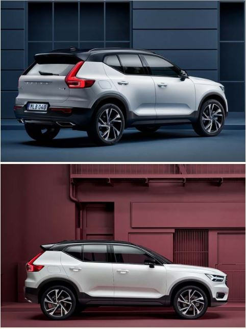 2018 volvo pilot assist. exellent pilot safety and driver assistance features on the xc40 include volvo carsu0027 pilot  assist system city safety  intended 2018 volvo pilot assist g