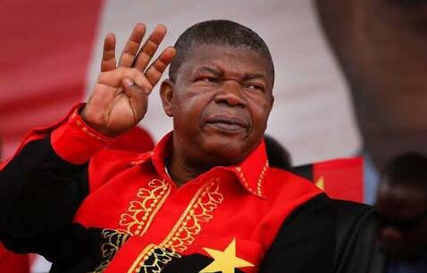 After 38 Years of Being Ruled By One Man, Angola Finally Gets a New President