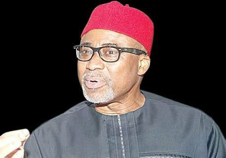 If You Call IPOB a Terrorists Group, You Are Calling People of South Eastern Region Terrorists - Senator Faults FG