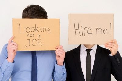 Top 7 Blue Collar Jobs Unemployed Nigerian Graduates Should Consider