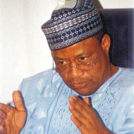 Biafra: What Buhari Must do to End Agitations - IBB