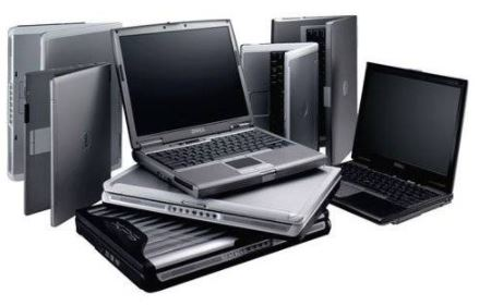 Don't Rush: Checkout The Useful Tips To Consider Before Buying A Second-Hand Laptop